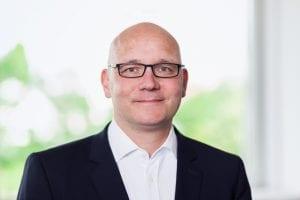 Alexander Wittke Partner Tel: +49.521.2997-407 E-Mail