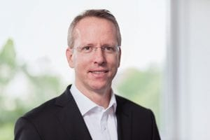 Dr. Heiko Xander Geschäftsführer Schweiz Tel: +41.31.351 45-45 E-Mail